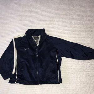 3/$15 🔴Nike toddler Jacket